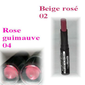 Miss Lèvres Europe Rouge Stick Boutique À f6mYbgI7yv